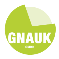 Gnauk GmbH